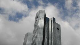 Großaktionär HNA: Befreiende Scheidung – was der HNA-Ausstieg für die Deutsche Bank bedeutet