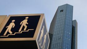 Finanzaufsicht: Bundesregierung wirbt für Fusion von Deutscher Bank und Commerzbank