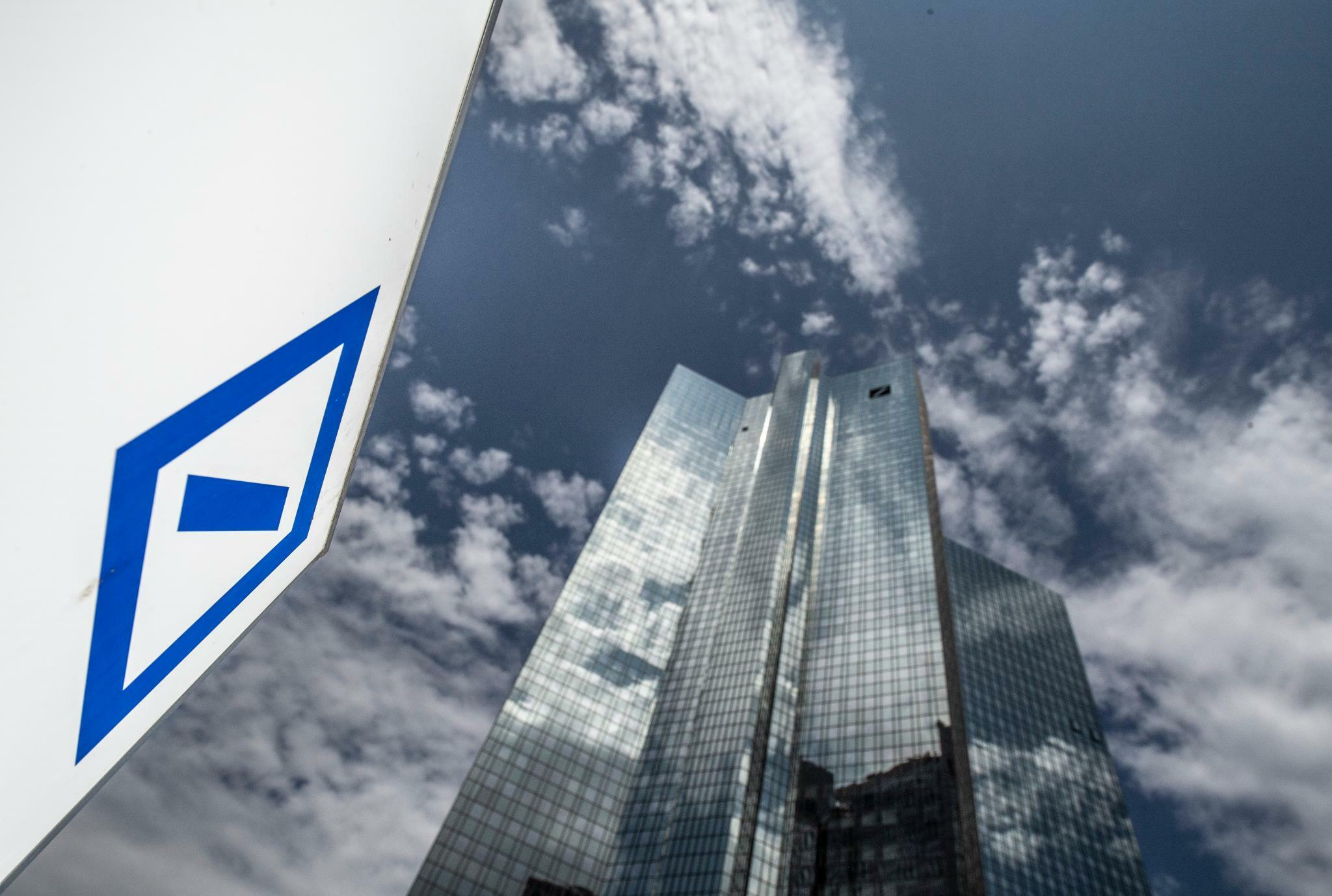 Fintech Deposit Solutions ist jetzt ein Einhorn