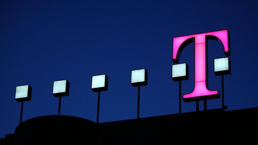 Streaming Deutsche Telekom Erweitert Ihr Tv Angebot
