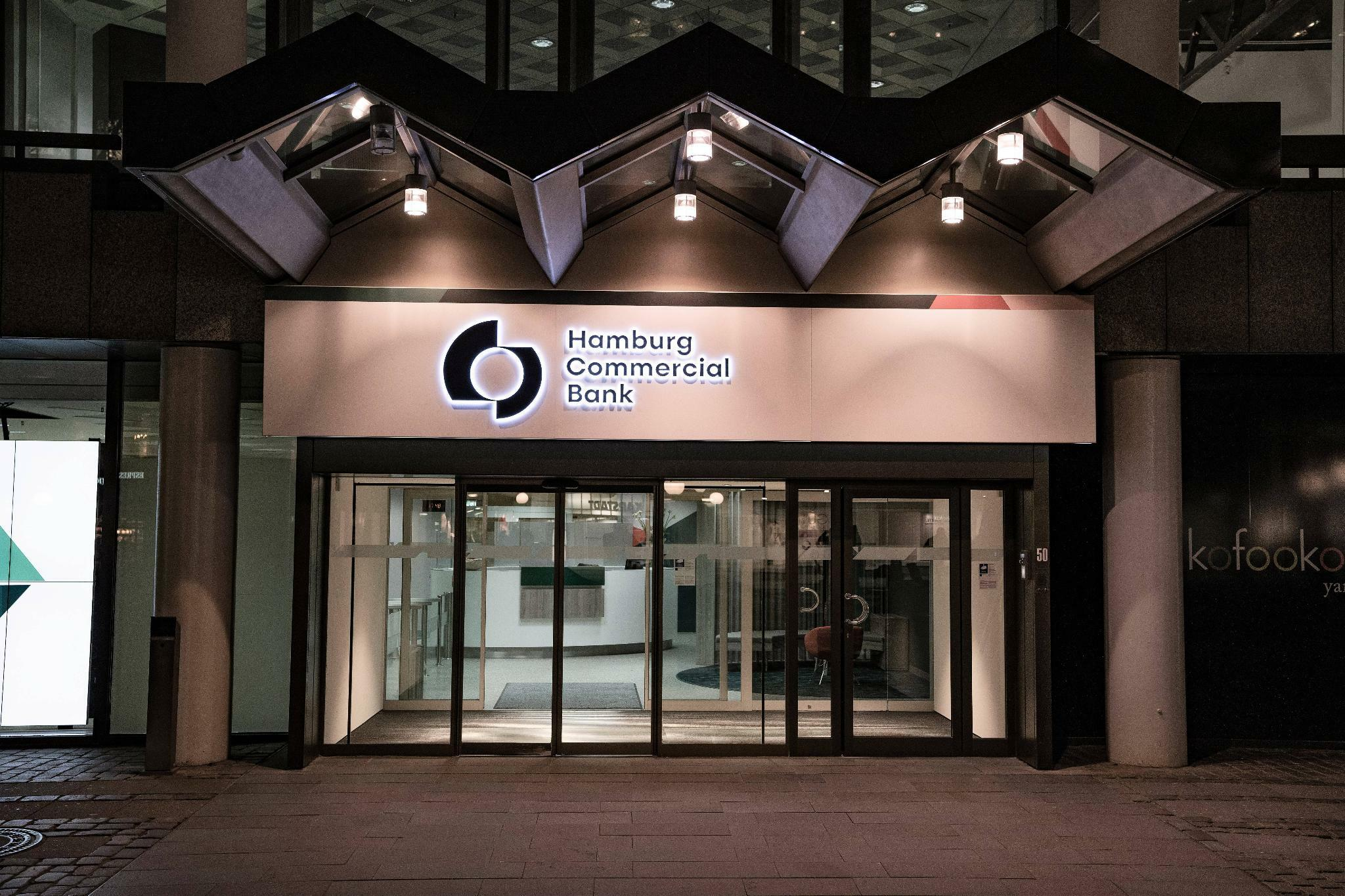 HSH Nordbank: Die Altlasten der Ex-Landesbank im Cum-Ex-Skandal