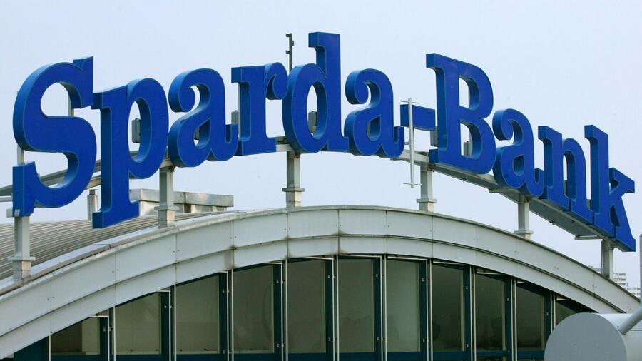 Kontoführungsgebühren Sparda Bank