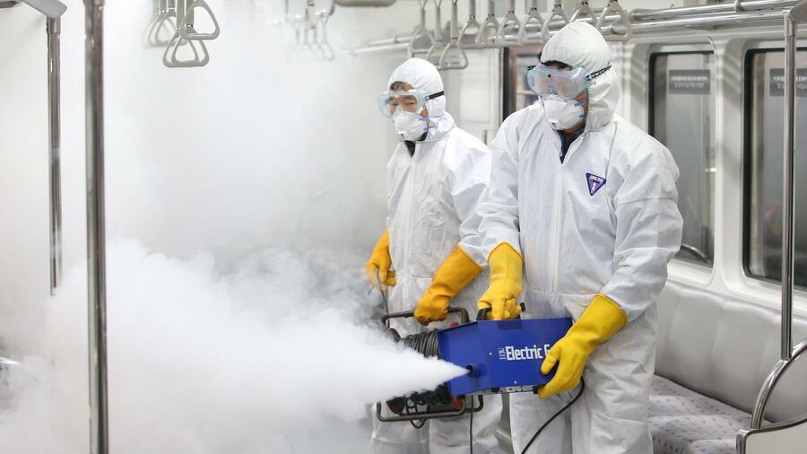 zika virus welche länder betroffen