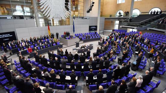 Verschwendung von Steuergeld in Hessen? Kritik vom Steuerzahlerbund im
