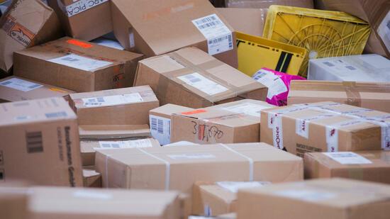Nach DHL-Erpressung: So erkennt ihr ein verdächtiges Paket
