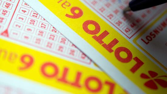 lotto nur superzahl richtig